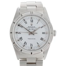 Rolex Oyster Air-King  Precision 14010M