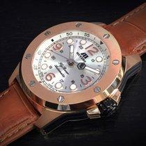 Meyers Fly Racer Automatic - Wristwatch