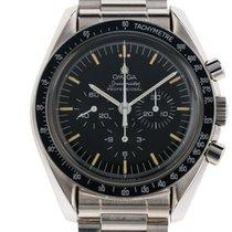 歐米茄 (Omega) Speedmaster Moonwatch Apollo XI – limited to 250...