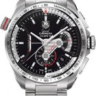 TAG Heuer - Grand Carrera Chronograph Calibre 36 RS