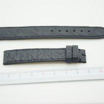 Chronoswiss Armband Braclet