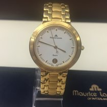 Maurice Lacroix 95417