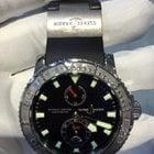 Ulysse Nardin Maxi Marine Diver Chronometer 42.7mm
