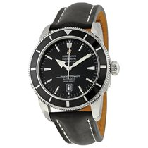 Breitling A1732024/B868/442X Superocean Heritage 46mm Men's