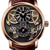 Audemars Piguet 26153OR.OO.D088CR.01 Jules Audemars Chronomete...