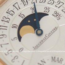 Jaeger-LeCoultre Reverso Quantieme Perpetual Calendar, 2152420