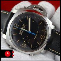 Panerai Luminor 1950 Chronograph Flyback 524