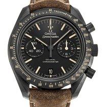 Omega Watch Speedmaster Moonwatch 311.92.44.51.01.006