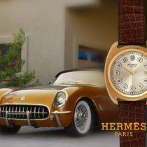 Hermès Dressage Automatic