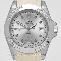 Tudor Prince Date Classic 79440P