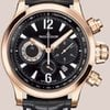Jaeger-LeCoultre Master Compressor Men Chronograph 175 24 21