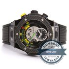 Hublot Official Fifa World Cup Brazil 2014 Limited Edition...
