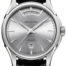Hamilton Jazzmaster Day Date Automatik H32505751