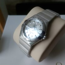 Omega Constellation 90758399