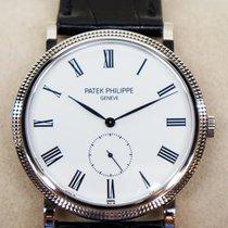 Patek Philippe 5116G-001