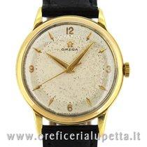 Omega Vintage Classico 2686