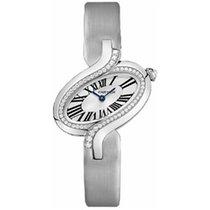 Cartier Delices wg800014