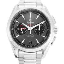 Omega Watch Aqua Terra 150m Gents 231.10.43.52.06.001