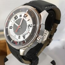 Jaeger-LeCoultre Aston Martin Chronograph AMVOX2