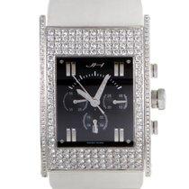 Jorg Hysek Kilada Womens Automatic Chronograph Watch K104K104
