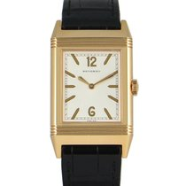 Jaeger-LeCoultre Reverso Ultra Thin Tribute to 1931