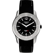 Tissot T40.1.426.51 Men's watch Silent-T