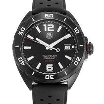 TAG Heuer Watch Formula 1 WAZ2115.3FT8023