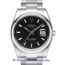 Rolex Date Men's 115200