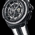 Hublot Big Bang King Power Juventus Turin Carbon Limite...