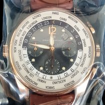 Girard Perregaux 芝柏 (Girard Perregaux) World Time 49805-52-251...