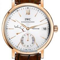 IWC iw510107