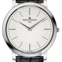 Jaeger-LeCoultre Master Ultra Thin Jubilee Manual 1296520