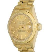 Rolex President Model 69278 69278