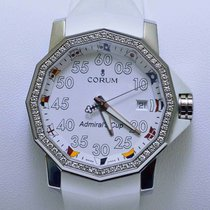 Corum Ladies Admirals Cup Competition 40MM