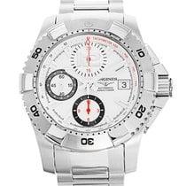 Longines Watch Hydro Conquest L3.651.4.16.6