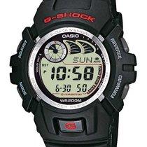 Casio G-2900F-1VER G-Shock Herren 46mm 20ATM