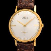 "Zenith new old stock ""Stellina"" Chronometre"