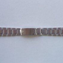 Rolex Bracciale Oyster 7836 per 1675 / 1655 / 1019