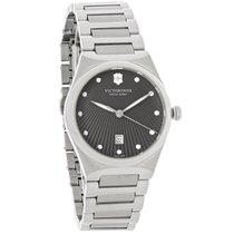 Victorinox Swiss Army Ladies Victoria Swiss Quartz Watch 241512