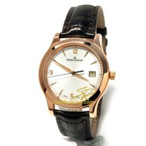 Jaeger-LeCoultre Master Control Gold Rose 41mm Q1392420