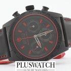 Tudor Fastrider Black Shield NUOVO NEW Blackshield 42000 CR