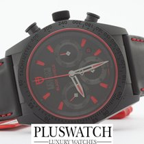 Tudor Fastrider Black Shield NUOVO NEW Blackshield 42000 CR