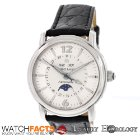 Maurice Lacroix Mint Men's  Masterpiece Phase De Lune...