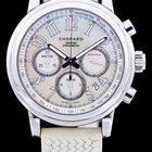 Chopard Mille Miglia Chronographe