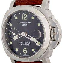 Panerai Luminor GMT PAM 00159