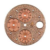 Audemars Piguet Royal Oak Offshore 42mm Rose Gold Pavé Diamond...