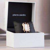 Pierre Cardin tressor