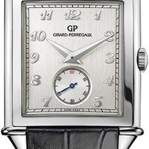 Girard Perregaux 25880-11-121-bb6a