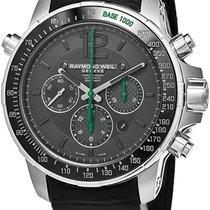 Raymond Weil Nabucco Chronograph 7850-TIR-05217