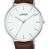 Lorus RH881BX9 Herrenuhr 40mm 3ATM